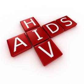 Aids Nedir Nasil Bulasir Belirtileri Tanisi Tedavisi